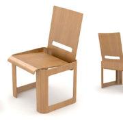 furniture-design-01
