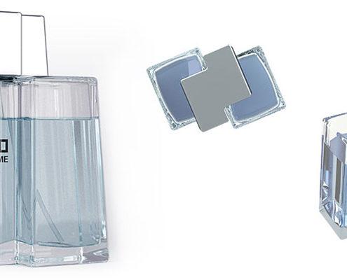 Packaging design jaeger id industrial design studio for Industrial design packaging