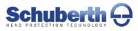 Schuberth_GmbH_Logo-klein