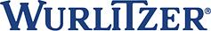 Wurlitzer-logo-klein