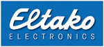 eltako-electronics-klein