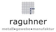 raguhner_logo-klein