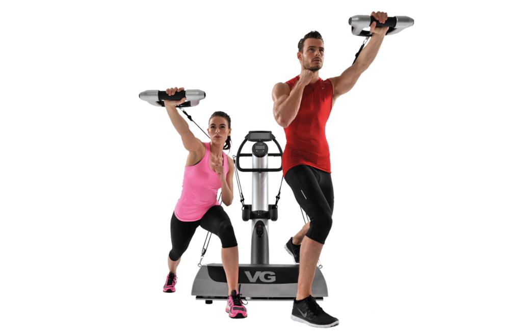 Projekt expander produktdesign f r fitness und sportger te for Trainee produktdesign